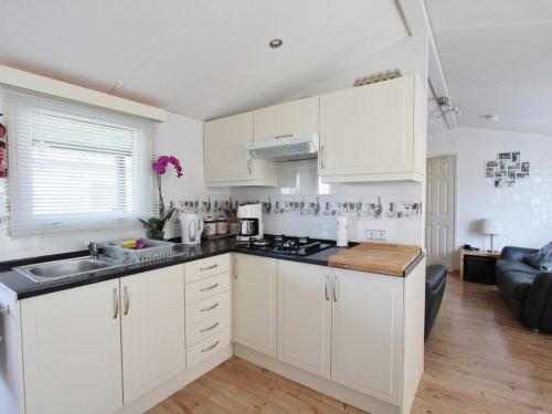 Willerby Winchester mobile home for sale in Spain 61LP pic 7