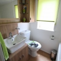 Willerby Vogue Mobile Home For Sale In Spain 99Lp Pic 11