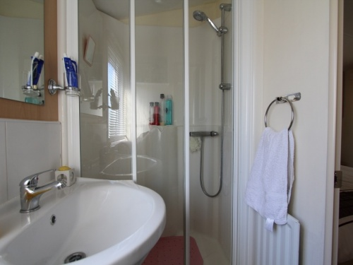 Willerby Winchester mobile home for sale in Spain 61LP pic 12