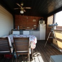 Willerby Winchester Mobile Home For Sale In Spain 61Lp Pic 4
