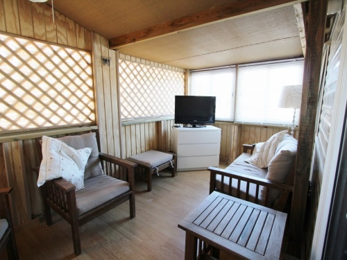 Willerby Winchester mobile home for sale in Spain 61LP pic 3