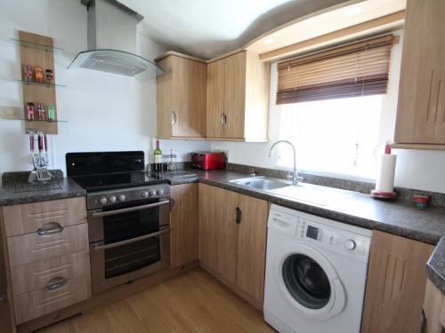 Willerby Vogue mobile home for sale in Spain 99LP pic 7