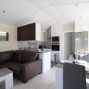 The Windsor Park Lodge Show Home Pic 5