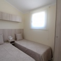 The Windsor Park Lodge Show Home Pic 15