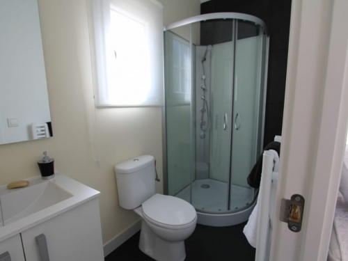 The Windsor Park Lodge show home pic 13