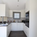 The Windsor Park Lodge Show Home Pic 6