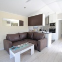 The Windsor Park Lodge Show Home Pic 4