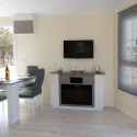 The Windsor Park Lodge Show Home Pic 14