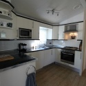 Willerby Granada Mobile Home In Spain 11Lp 08061438