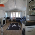 Willerby Granada Mobile Home In Spain 11Lp 08061437