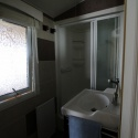 Willerby Granada Mobile Home In Spain 11Lp 08061434