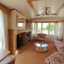 Atlas Oakwood Mobile Home For Sale In Spain 05Lp6