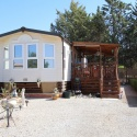 Abi Beverley Mobile Home For Sale In Spain 70Lp1