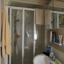 Abi Beverley Mobile Home For Sale In Spain 70Lp11