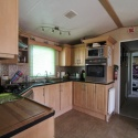 Abi Beverley Mobile Home For Sale In Spain 70Lp6