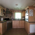 Abi Beverley Mobile Home For Sale In Spain 70Lp7