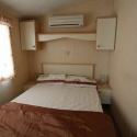 Willerby Richmond Mobile Home In Spain 87Lp-11