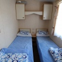 Willerby Richmond Mobile Home In Spain 87Lp-10