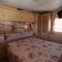 Atlas Sherwood Mobile Home In Spain 58Lp Image 8