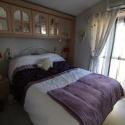 Willerby Lyndhurst Mobile Home In Spain 45Lp 11