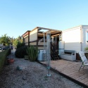 Atlas Solitaire Mobile Home In Spain 64Lp 10
