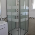 The San Jordi Park Lodge Mobile Home In Spain 11