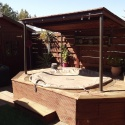Willerby Cottage Gold Mobile Home In Spain Image 12