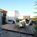 Atlas Solitaire Mobile Home In Spain 64Lp 11