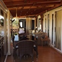 Willerby Cottage Gold Mobile Home In Spain Image 02