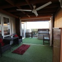 Atlas Solitaire Mobile Home In Spain 64Lp 02
