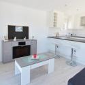 The San Jordi Park Lodge Mobile Home In Spain 04