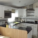 Willerby Cottage Gold Mobile Home In Spain Image 06