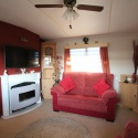 Atlas Solitaire Mobile Home In Spain 64Lp 05