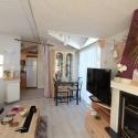 Willerby Lyndhurst Mobile Home In Spain 45Lp 06