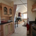 Willerby Lyndhurst Mobile Home In Spain 45Lp 08