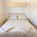 The San Jordi Park Lodge Mobile Home In Spain 08