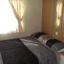 Willerby Cottage Gold Mobile Home In Spain Image 09