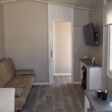 The Reading Park Lodge Mobile Home In Spain 08