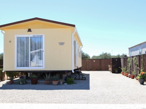 California King Mobile Home for sale in Spain pic 12