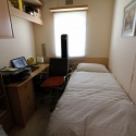 Atlas Oakwood Super Mobile Home For Sale In Spain Pic 1