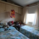 Willerby Granada Mobile Home For Sale In Spain Pic 12