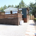 Pemberton Mystique Mobile Home For Sale In Spain Pic 1
