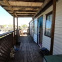 Willerby Granada Mobile Home For Sale In Spain Pic 2