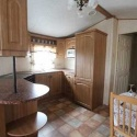 Willerby Granada Mobile Home For Sale In Spain 53lp Pic 1