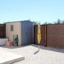 California King Mobile Home For Sale In Spain Pic 9