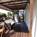 Pemberton Mystique Mobile Home For Sale In Spain Pic 13