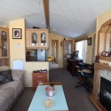 Willerby Granada Mobile Home For Sale In Spain Pic 4