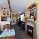 Willerby Granada Mobile Home For Sale In Spain Pic 6