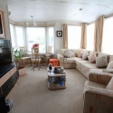 Atlas Oakwood Super Mobile Home For Sale In Spain Pic 9