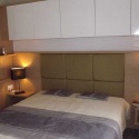 Inside The Willerby Linear Show Home Pic8